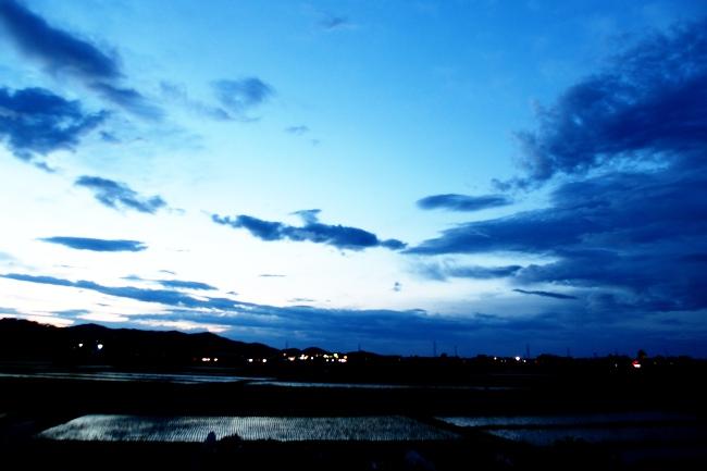 A 六月の空18.JPG