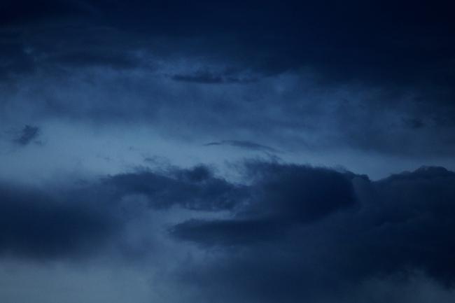 A 六月の空22.JPG