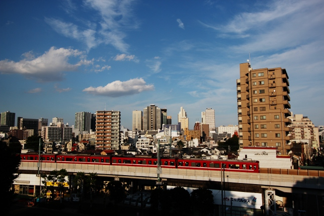A 品川神社12.JPG