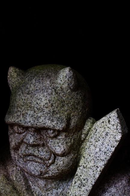 A 品川神社 07.JPG