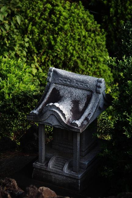 A 品川神社 16.JPG