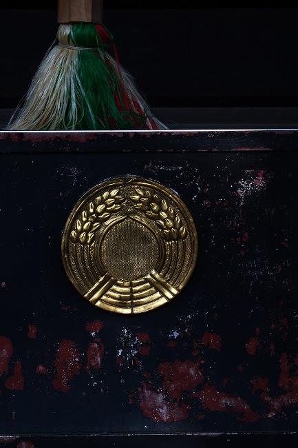 A 品川神社 36.JPG