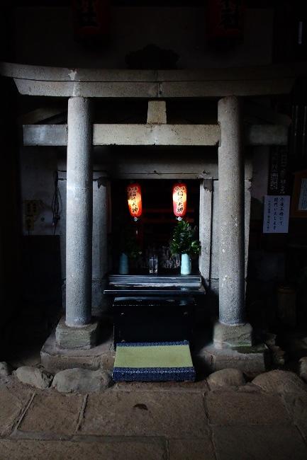 A 品川神社 42.JPG