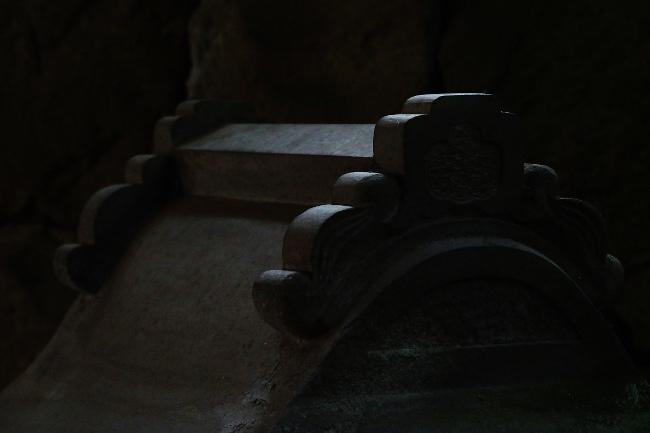 A 品川神社 65.JPG