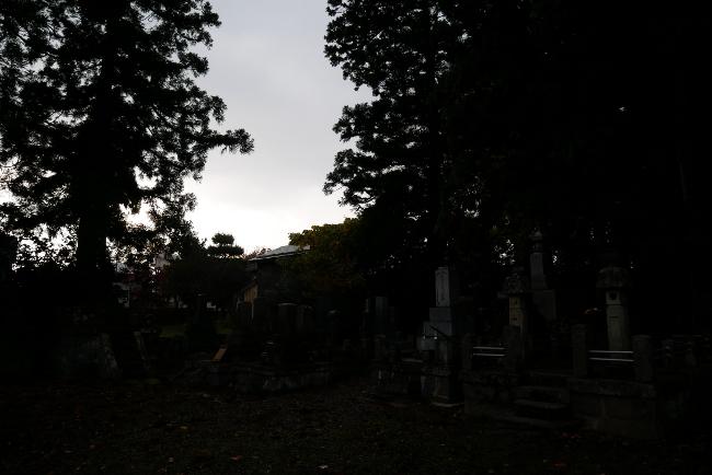 A 寺町散歩 04.JPG