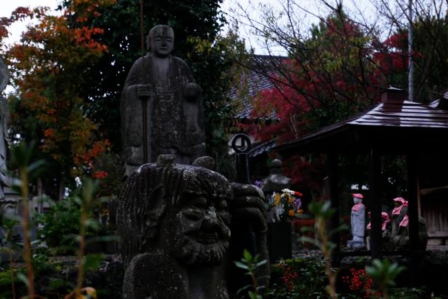 A 寺町散歩 08.JPG