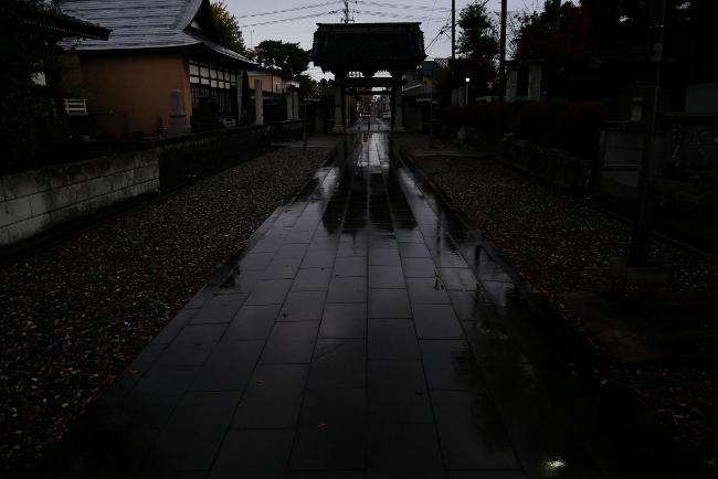 A 寺町散歩 19.JPG