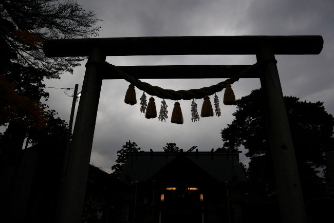 A 寺町散歩 26.JPG
