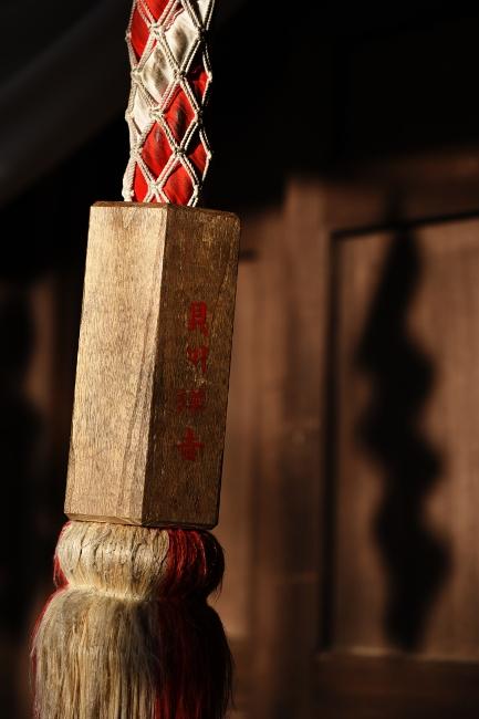 A 春日山神社 11.JPG