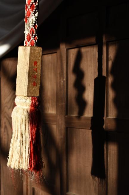 A 春日山神社 14.JPG