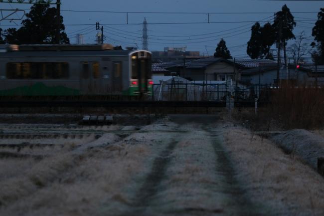 A 朝散歩 02.JPG