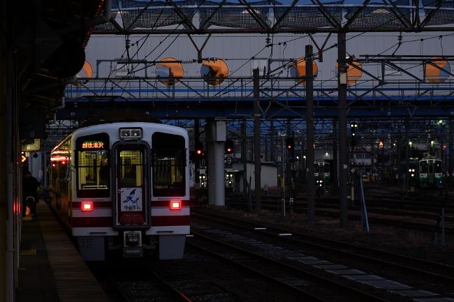A 直江津 85.JPG