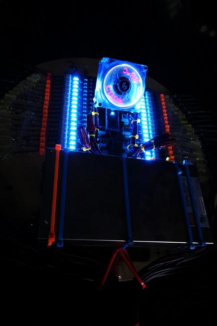 A 芸術祭2015(02-1) 09.JPG