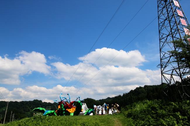 A 芸術祭 2015(1) 03.JPG