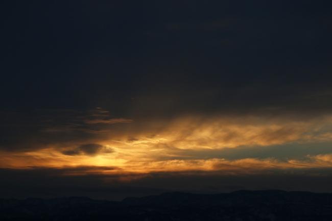 A 金谷山 07.JPG