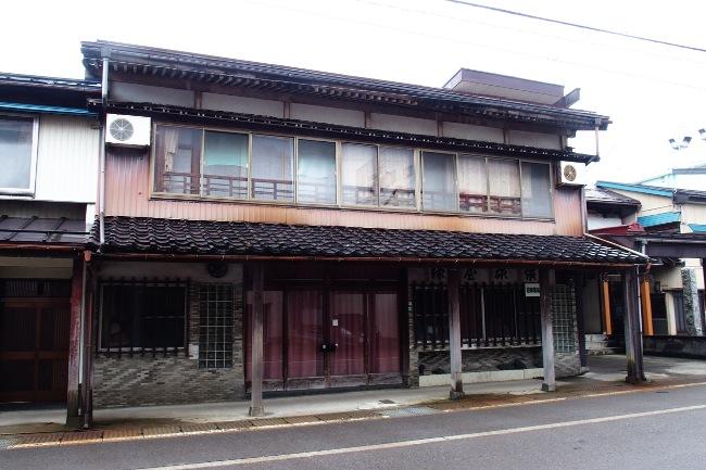 A 雁木 20.JPG