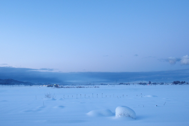A 雪景 11.JPG
