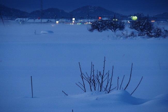 A 雪景 12.JPG
