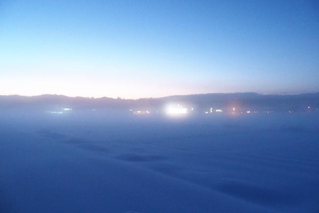 A 雪景 16.JPG