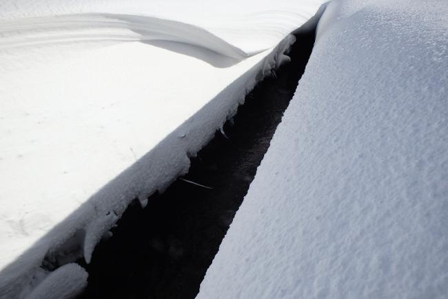 A 雪景色 04.JPG