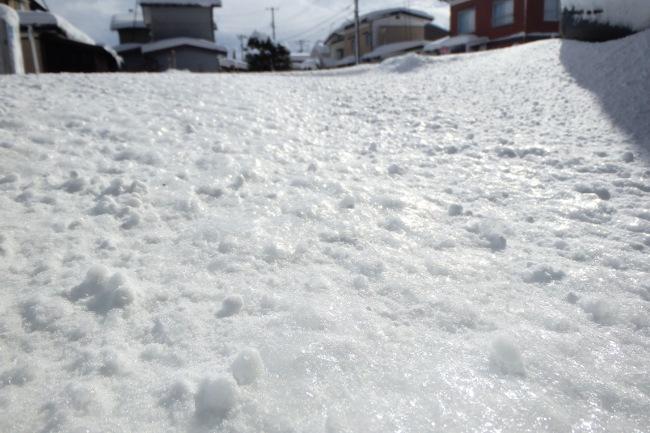 A 雪景色 08.JPG