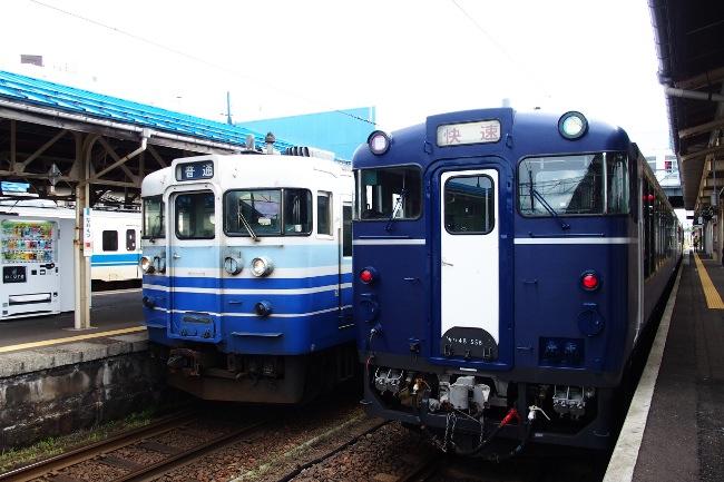 A Shu Kura 05.JPG