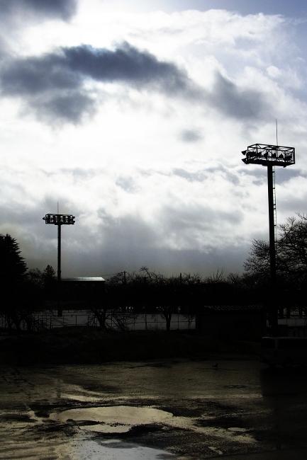 A公園28.JPG