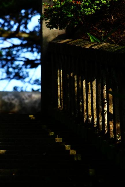 A春日山神社24.JPG