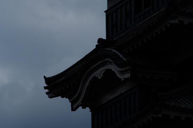 B 松本 05.JPG