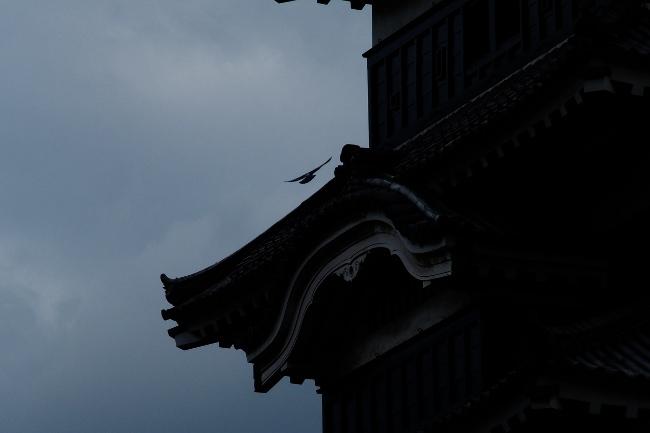 B 松本 06.JPG