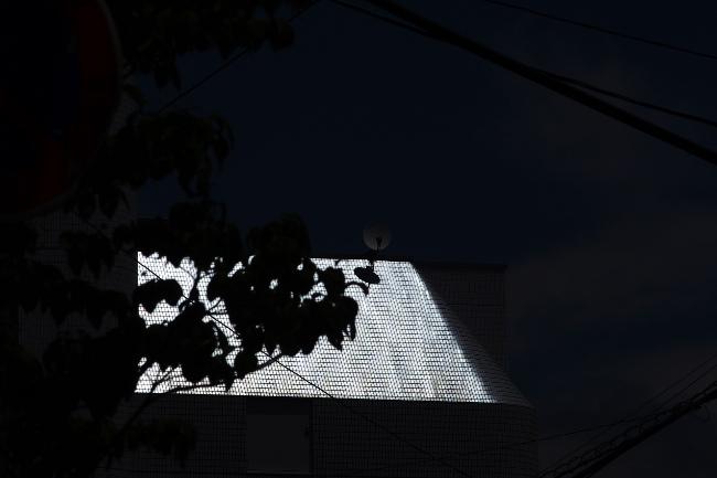B 松本 22.JPG