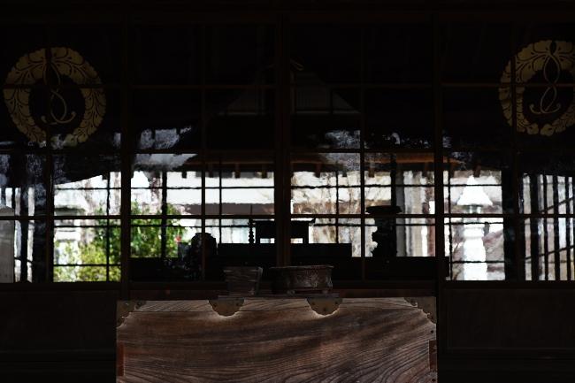 B 浄興寺07.JPG