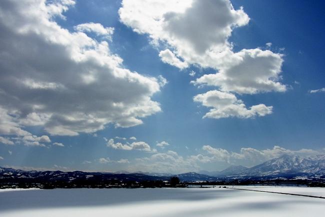 冬景01.jpg