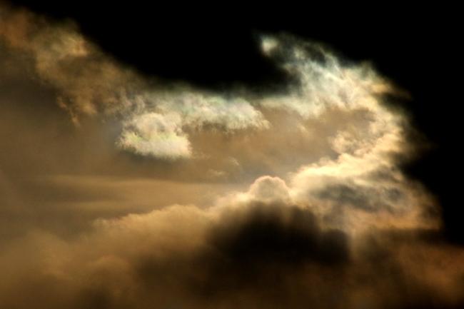 冬景06.jpg