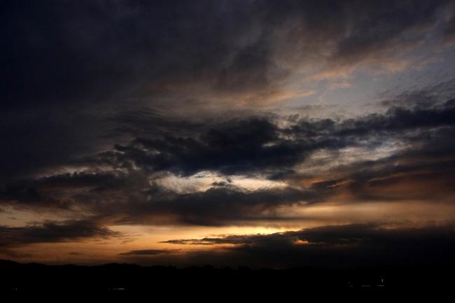 冬景28.jpg