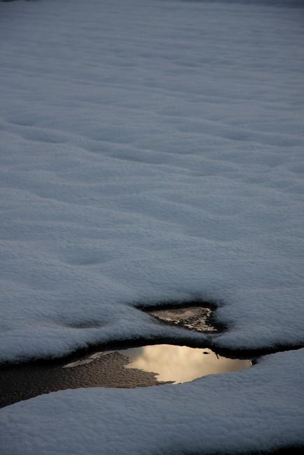 春雪15.jpg