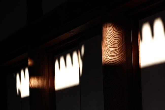 浄興寺13.JPG