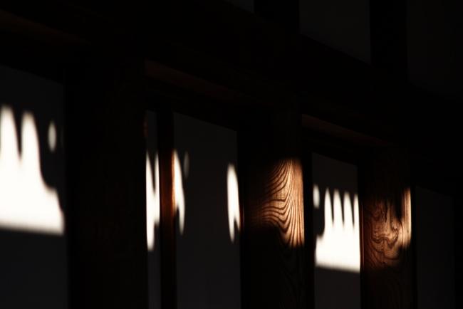 浄興寺15.JPG