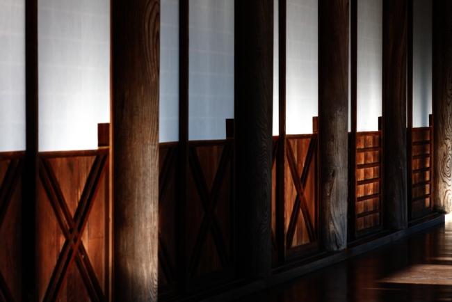 浄興寺49.JPG
