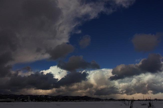 雪景01.jpg