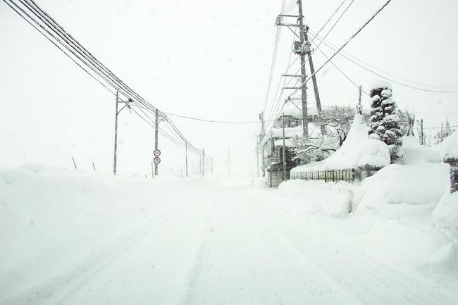 雪景04.jpg