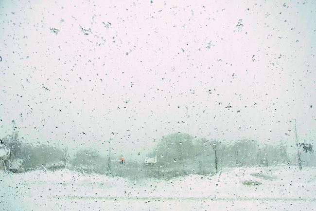 雪景05.jpg