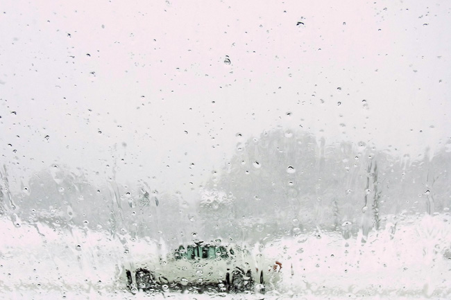 雪景07.jpg