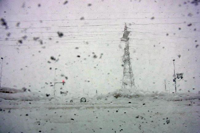 雪景14.jpg