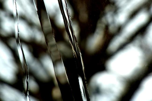 雪景24.jpg