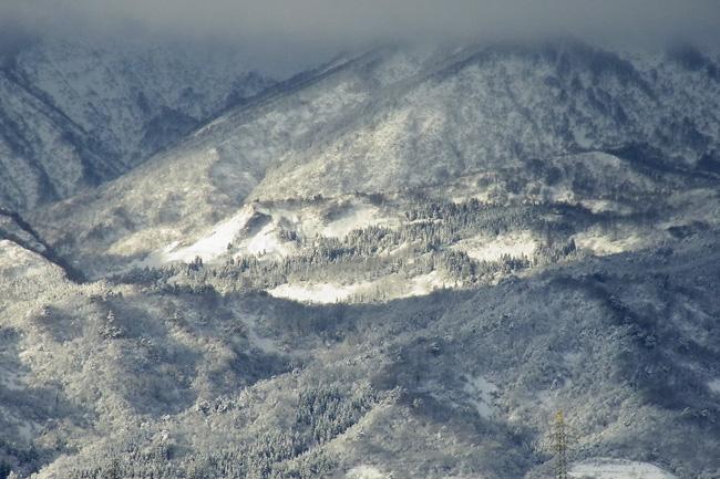 雪景色08.jpg