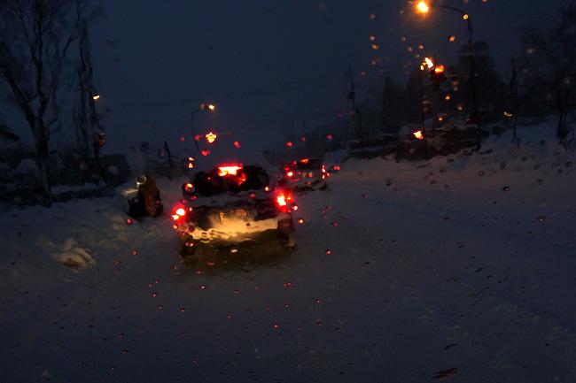 雪道13.jpg