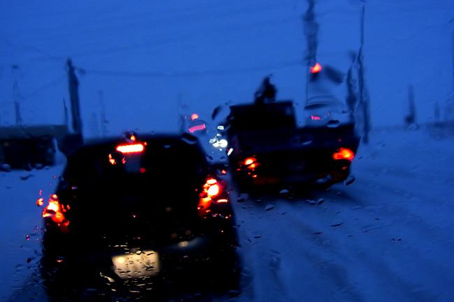 雪道14.jpg