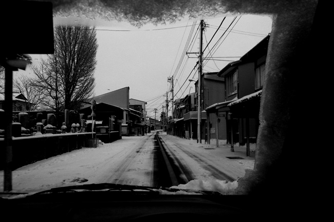 雪道16.jpg
